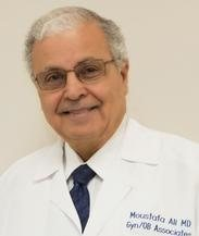 dr-moustafa-ali-md