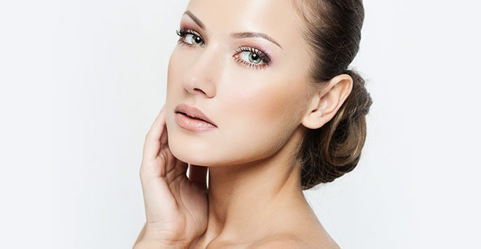 fillers-featured-image