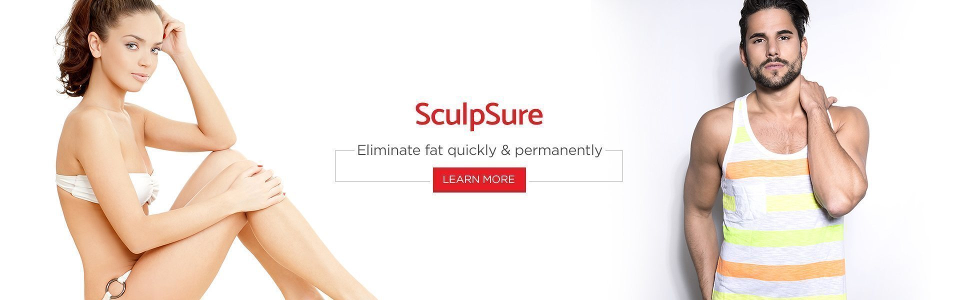 sculpSureSlide-2