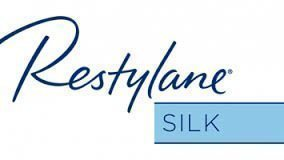 restylane silk
