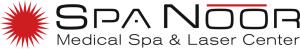 Spa Noor Privacy Practices