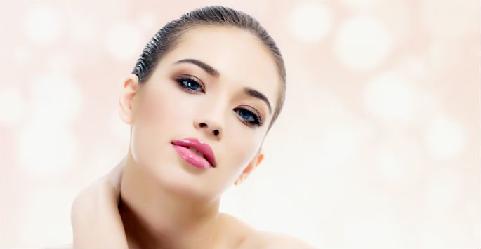 Treat Dynamic Wrinkles With BOTOX