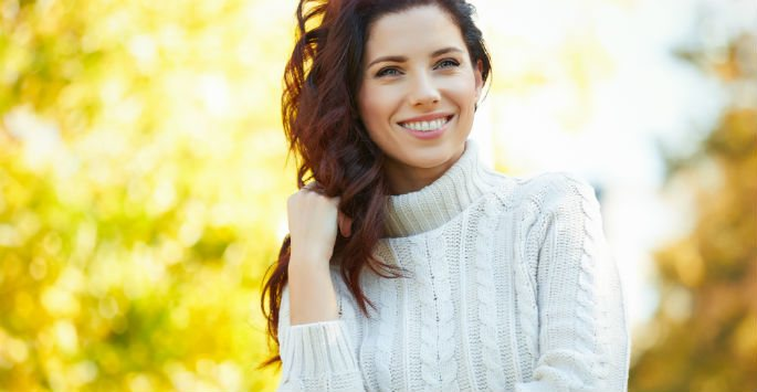 Say Goodbye to Dynamic Wrinkles with Dysport Treatments in Fall River