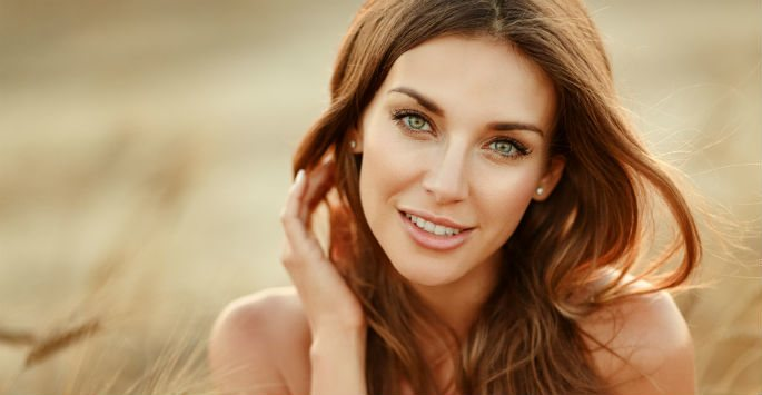 Look Younger with Dysport in Fall River