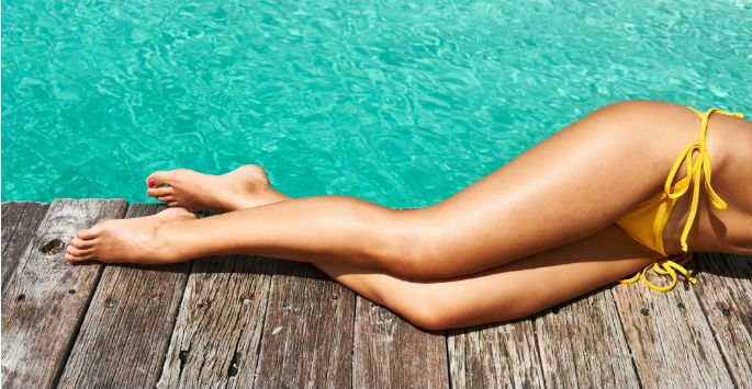 Laser Vein Removal vs. Sclerotherapy in Fall River