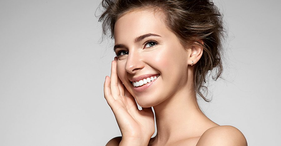 Enhance Your Facial Features at Our Cosmetic Center in Fall River