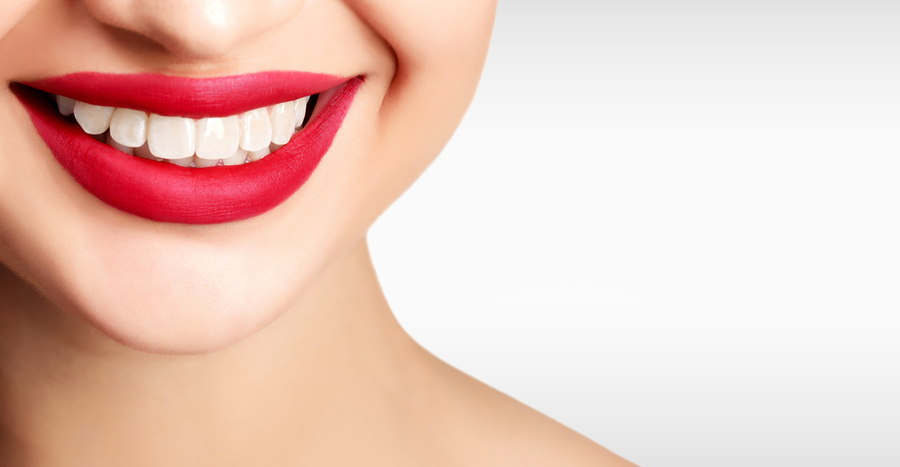 Add Volume with Restylane Lip Injections