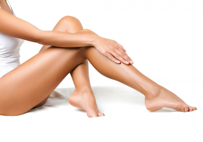 The Many Benefits of Laser Hair Removal in Fall River, MA