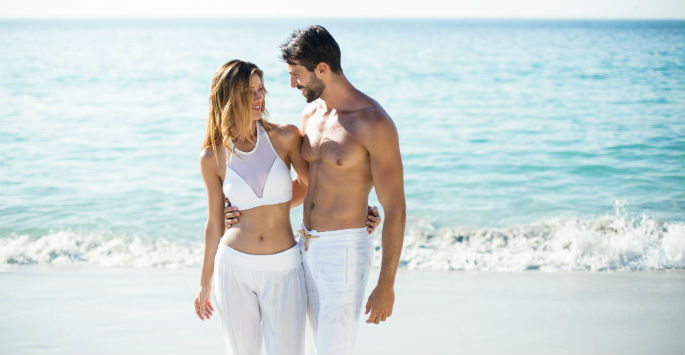 Unwanted Hair Removal in Fall River, MA
