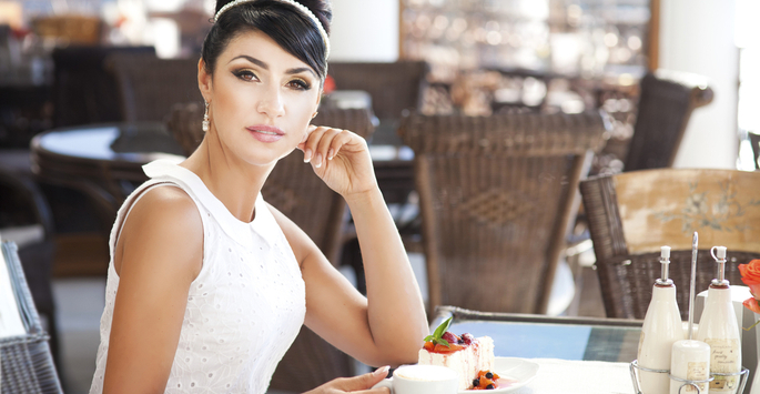 4 Great Tips to Choose the Right Cosmetic and Laser Center in Boston