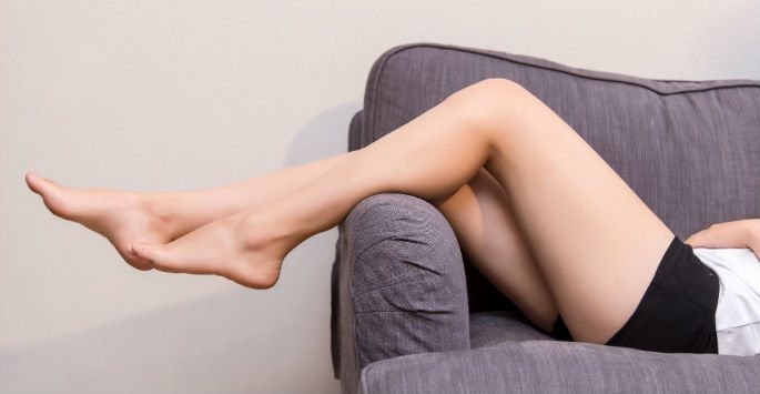 Laser Hair Removal in Fall River, MA: What to Know