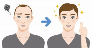 PRP for Hair Restoration