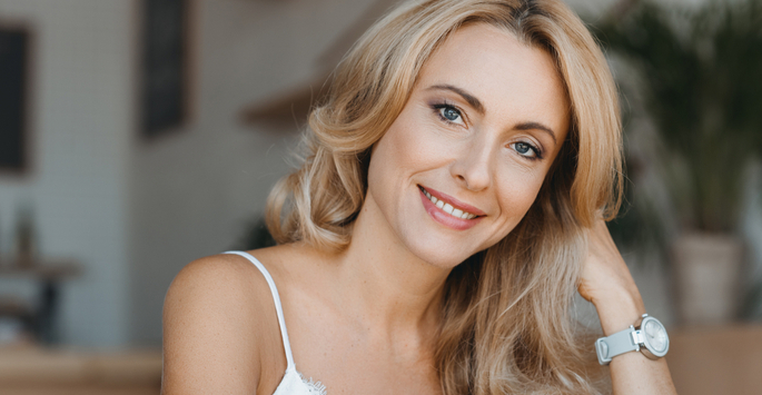 dermal fillers, Answering Your Questions About Dermal Fillers