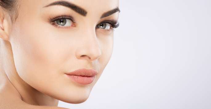 Microdermabrasion, Ways Microdermabrasion Can Improve Your Skin