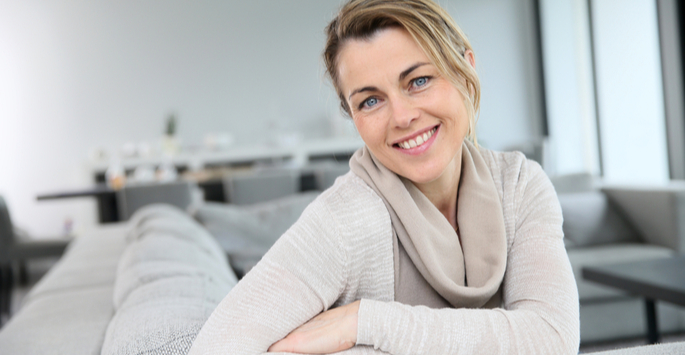 Kybella®, Kybella for Discreet Double Chin Reduction