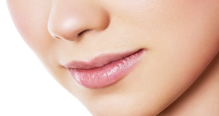 Botox Lip Flip, What Is a Botox Lip Flip?