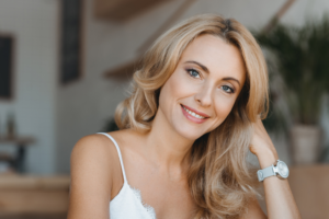 how many sculpsure treatments are needed