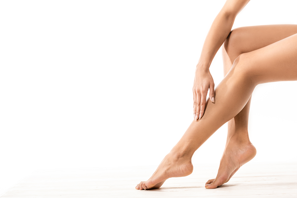 At What Age Is Laser Hair Removal Most Effective?